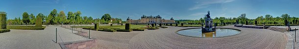Click here to download wp_drottningholmpalace.zip