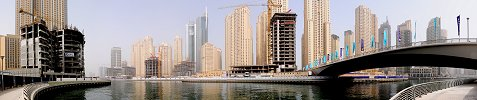 Click here to download wp_dubaimarina.zip