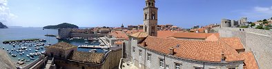 Click here to download wp_dubrovnikfromtop.zip