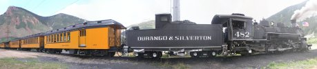 Click here to download wp_durangosilvertontrain.zip