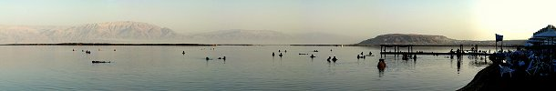 Click here to download wp_einbokekdeadsea.zip
