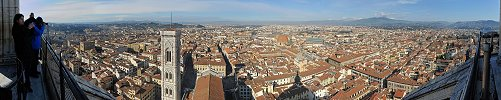 Click here to download wp_florencefromcathedralcupola.zip
