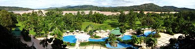 Click here to download wp_gamboalodge.zip