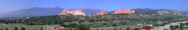 Click here to download wp_gardenofthegods.zip