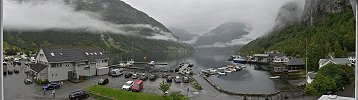 Click here to download wp_geiranger01.zip