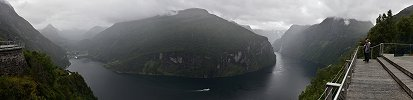 Click here to download wp_geiranger02.zip