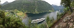 Click here to download wp_geiranger03.zip