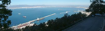 Click here to download wp_gibraltarharbour.zip