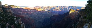 Click here to download wp_grandcanyonnorthrim.zip