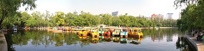 Click here to download wp_greenlakeparkpaddleboats.zip