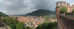 Click here to download wp_heidelbergfromcastle02.zip