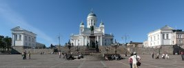 Click here to download wp_helsinkicathedral.zip