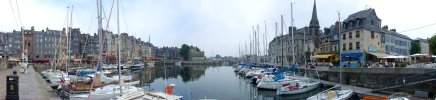 Click here to download wp_honfleur.zip