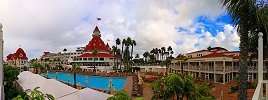 Click here to download wp_hoteldelcoronado.zip