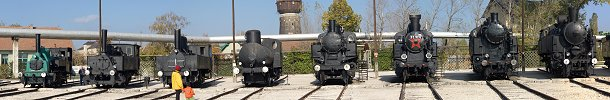 Click here to download wp_hungarianrailwaymuseum.zip
