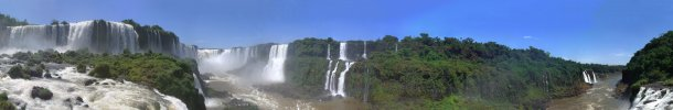 Click here to download wp_iguacu03.zip