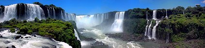 Click here to download wp_iguacu06.zip