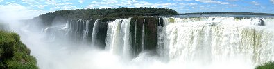 Click here to download wp_iguacu07.zip