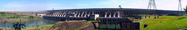 Click here to download wp_itaipudam.zip