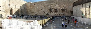 Click here to download wp_jerusalemwailingwall.zip