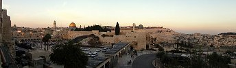 Click here to download wp_jerusalemwesternwall.zip