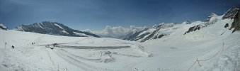 Click here to download wp_jungfraujoch01.zip