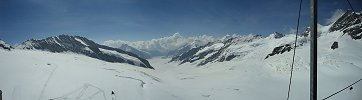 Click here to download wp_jungfraujoch02.zip