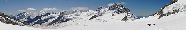 Click here to download wp_jungfraujoch03.zip