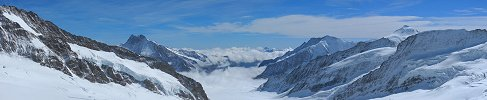 Click here to download wp_jungfraujoch04.zip