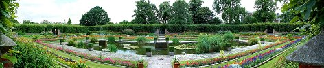 Click here to download wp_kensingtongardenlondon.zip