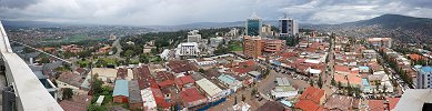 Click here to download wp_kigalifromcitytower.zip