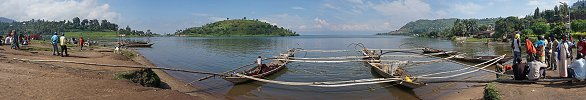 Click here to download wp_kivulakegisenyi01.zip