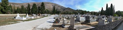 Click here to download wp_konispolgreekcemetery.zip