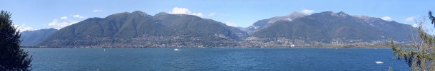 Click here to download wp_lagomaggiore.zip