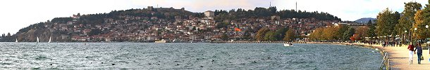 Click here to download wp_lakeohrid.zip