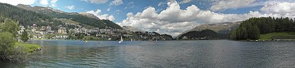 Click here to download wp_lakestmoritz.zip
