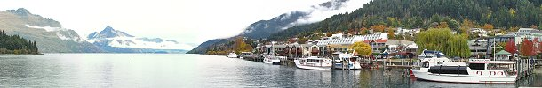 Click here to download wp_lakewakatipuqueenstown.zip