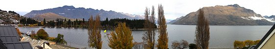 Click here to download wp_lakewakatipuremarkables01.zip