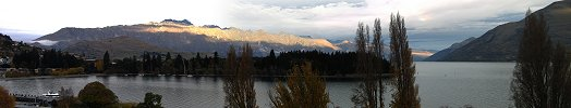 Click here to download wp_lakewakatipuremarkables02.zip