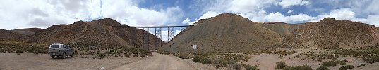Click here to download wp_lapolvorillaviaduct02.zip