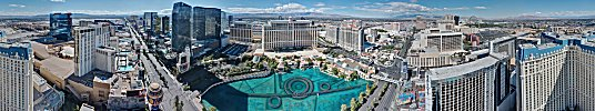 Click here to download wp_lasvegasstrip03.zip