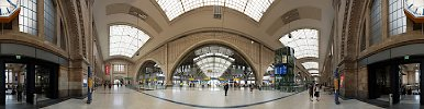 Click here to download wp_leipzigcentralstation.zip