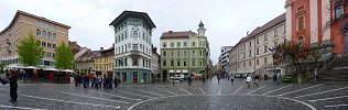 Click here to download wp_ljubljanacitycenter.zip