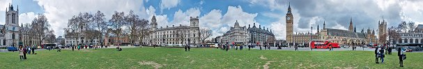 Click here to download wp_londonparliamentsquare.zip