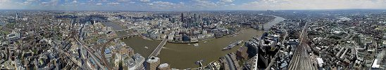 Click here to download wp_londonshardview.zip