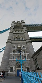 Click here to download wp_londontowerbridge02.zip