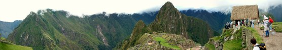 Click here to download wp_machupicchu.zip