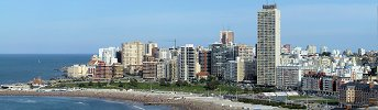 Click here to download wp_mardelplata02.zip