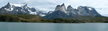 Click here to download wp_massiftorresdelpaine.zip