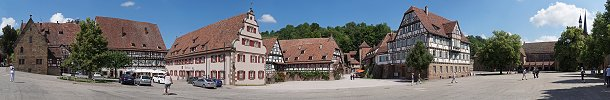 Click here to download wp_maulbronnmonastery01.zip